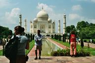 /gfx/2003/2003Week29/India05.17_imm008.Agra.jpg