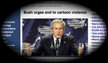 Vorige Image: /screenshots/2006-cnn-end-cartoon-violence.jpg